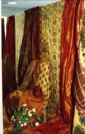 L 39 arte nella casa srl for Arredamenti fumagalli
